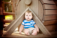 6-11-2016-Henry6Months-1web