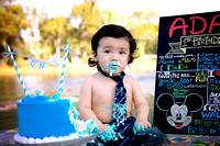 9-7-2013-Adan1stBdayCakeSmash-78edit