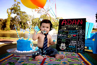 9-7-2013-Adan1stBdayCakeSmash-69edit