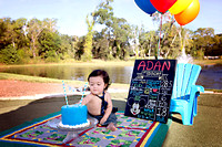 9-7-2013-Adan1stBdayCakeSmash-53edit