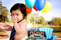 9-7-2013-Adan1stBdayCakeSmash-46edit