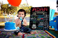 9-7-2013-Adan1stBdayCakeSmash-63edit