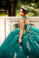 8-24-2019-YohlettPreQuinceanera-1web1