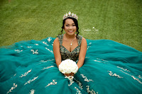 8-24-2019-YohlettPreQuinceanera-38web