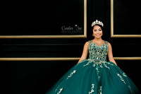 8-24-2019-YohlettPreQuinceanera-132web