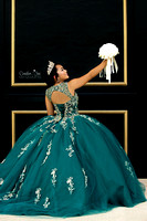 8-24-2019-YohlettPreQuinceanera-162web