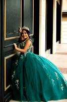8-24-2019-YohlettPreQuinceanera-170web