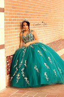 8-24-2019-YohlettPreQuinceanera-233web