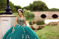 8-24-2019-YohlettPreQuinceanera-213web2