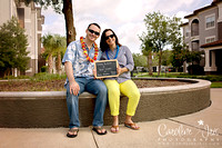 Pregnancy Announcement -LoRes - For Web
