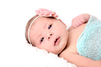 10-9-2014-EmersonNewborn8days-53edit