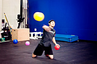 4-30-2013-FidelisCrossFitDodgeball-26edit