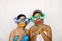 8-17-2013-BryannaSweet16PhotoBooth-3edit