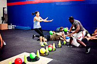 4-30-2013-FidelisCrossFitDodgeball-13edit
