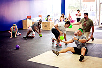 4-30-2013-FidelisCrossFitDodgeball-52edit