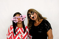 8-17-2013-BryannaSweet16PhotoBooth-2edit