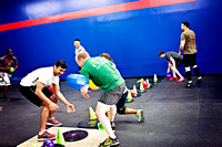 4-30-2013-FidelisCrossFitDodgeball-65edit