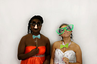 8-17-2013-BryannaSweet16PhotoBooth-5edit