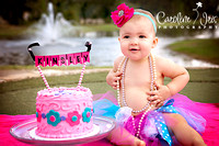 8-10-2013-Kinsley1CakeSmash-31web