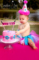 8-10-2013-Kinsley1CakeSmash-70web