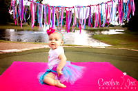 8-10-2013-Kinsley1CakeSmash-7web