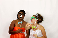 8-17-2013-BryannaSweet16PhotoBooth-6edit
