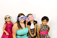 8-17-2013-BryannaSweet16PhotoBooth-15edit