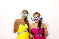 8-17-2013-BryannaSweet16PhotoBooth-9edit