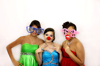 8-17-2013-BryannaSweet16PhotoBooth-8edit