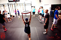 10-5-2013-Community WOD {LoRes - For Web - Not For Print}
