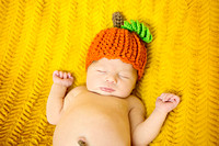 10-9-2014-EmersonNewborn8days-126edit
