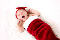 10-9-2014-EmersonNewborn8days-72edit