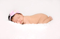 1-12-2014-IsabellaNewborn4wks-23edit