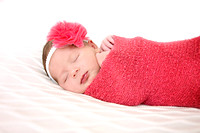 10-9-2014-EmersonNewborn8days-98edit