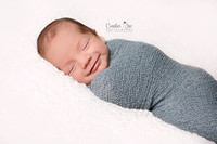 2-19-2017-AndrewNewborn40Days-9web