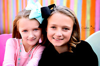 Chayse & Carsyn {Sisters} LoRes-For Web
