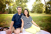 8-15-2014-BentleyMaternity-71edit