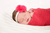 10-9-2014-EmersonNewborn8days-101edit