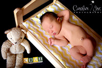 9-13-2013-CruzNewborn9days-98web